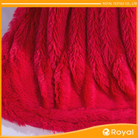 100% polyester soft Hot sell Factory fabric importers in delhi