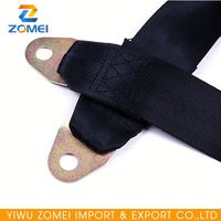 Wholesale High Quality universal car seat safety belt stopper clip