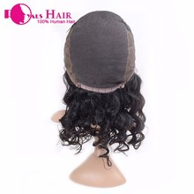 new fashion very long synthetic cosplay lace front wig,hatsune miku cosplay wig