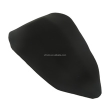 New Black Rear Pillion Passenger Seat For 12-14 DUCATI 899 1199 2012 2013 2014