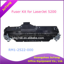 RM1-2522-000 Fuser Kit For LaserJet 5200 Fuser Assembly