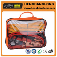 8 pcs earthquake preparedness kit list automobile series