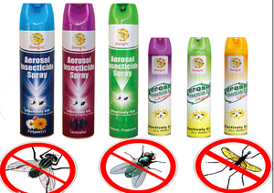 Cockroaches Pest Type and Eco-Friendly Feature insect aerosol spray Insecticide mosquito repellent | mosquito spray