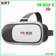 New Technology immersion on 3d glasses fun tv 3d glasses to watch