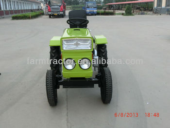 Popular tractor grass cutter for sale