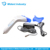Optional Red and Blue Light Portable Teeth Whitening Machine Led