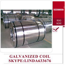 Zinc aluminium roofing sheet/ galvalume steel coil / PPGL sheet price per kg