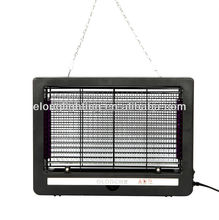 Pest Control Solar Electric Mosquito killer