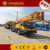 Truck Crane 25 ton QY25K-II Chinese Pickup Small Truck Mobile Crane With Price
