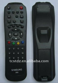 MR 33 WE SAT Remote Controller,for all brands and all country