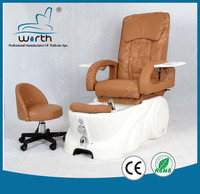high quality versas foot spa massage pedicure chair ZT-P120