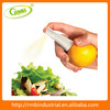 Home Kitchen Gadgets,Lemon Sprayer, Fruit Juice Citrus Spray Cooking Tools