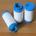 Replacement Hydraulic press oil filter UE319AS04Z