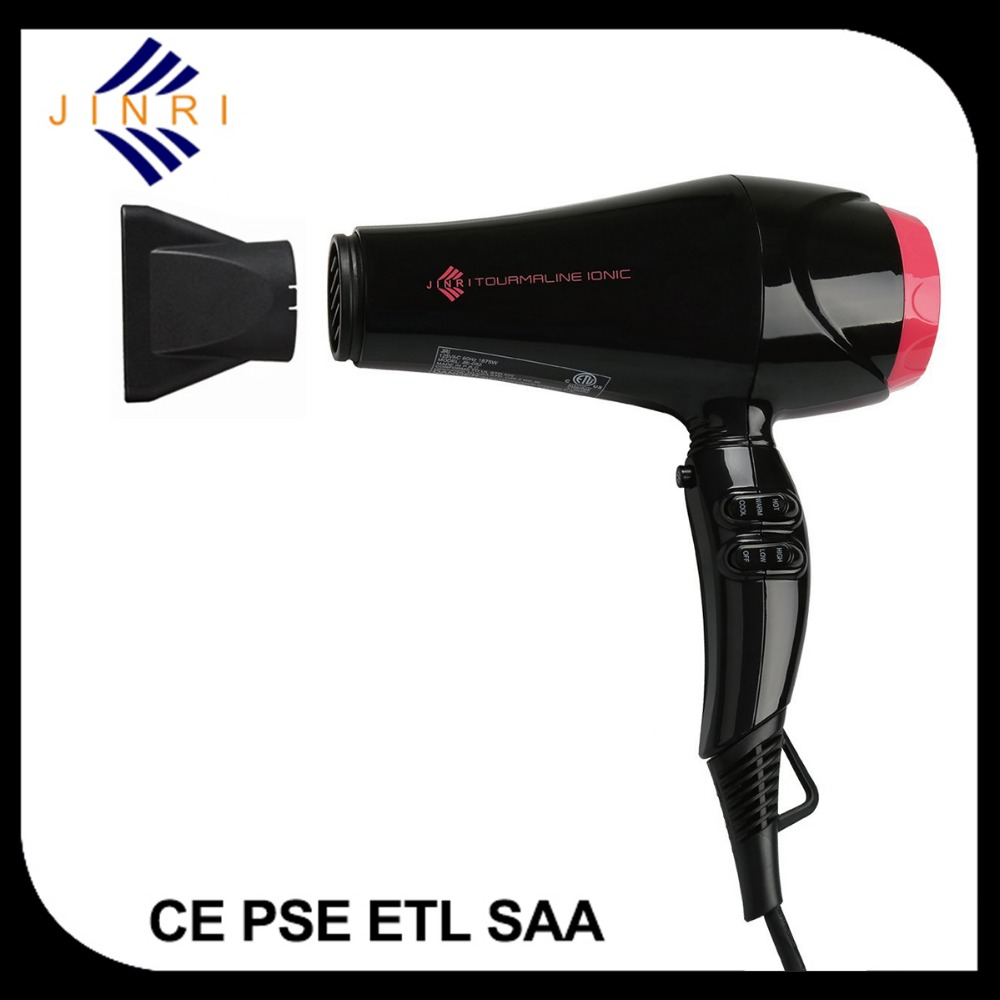 Travel Professional Hotel Household Use hair dryer