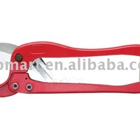 High Quality Pipe Cutter