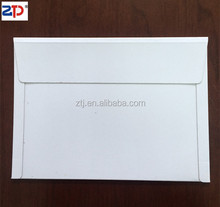 650 gsm rigid photo mailers