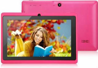 Supply super bass 2014 gadget portable android pc tablet