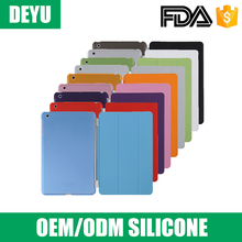 Wholesale custom popular Tablet PC Smart Cover