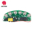 China Multilayer PCB Production Professional PCBA Assembly