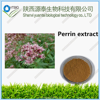 Factory supply Hot Selling 100% Plant extract with Good Quotation Perrin extract powder