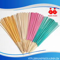 Inspirational Aromatherapy Incense Sticks