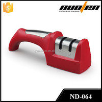 electric knife sharpeners reviews