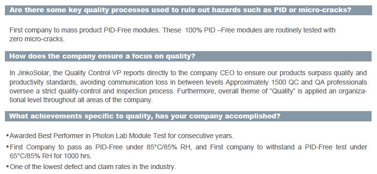 JINKO Quality Control P2.png