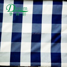 wholesale bed mattress fabric for buyer china