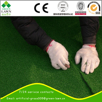 Excellent Quality Artificial Turf basketball Grass For Soprts,synthetic basketball grass