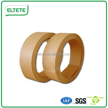 Eltete packaging material named cardboard isolation plate