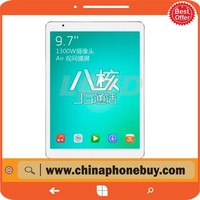 Low price Teclast P98 9.7 inch Multi-touch Capacitive Screen Android 4.4 3G Phone Call Tablet PC