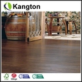 12/2*127*300-1200mm Hand-scraped Engineered Maple ABCD Grade UV lacquer maple Wood Engineered Flooring