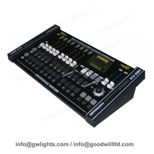 Professional stage dmx console controller 512 lighting light