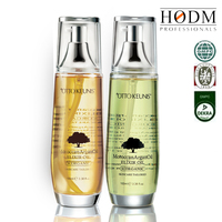LOOKING For Argan Oil Distributors! Natural Organic Morocco Argan Oil In Bulk Wholesale Argan Oil For Hair Care & Skin Care