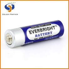 Deft design watch Battery flashlight 1.5V AAA UM-3 Size