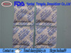 food grade oxygen absorbers,deoxidizer, oxygen scavenger for sealed packing