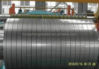 cold rolled steel strips(CRCA)