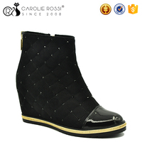 aliexpress uk sport shoes from dubai women ankle boots cheapest shoes wholesale