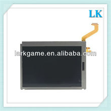 Upper /top LCD for 3DS