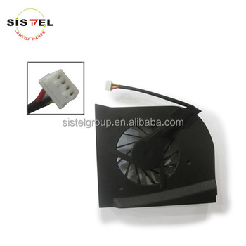 cpu cooling fan for asus for  DV6000