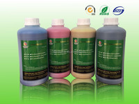 Top Quality Eco Solvent Ink for Epson R230, 1390