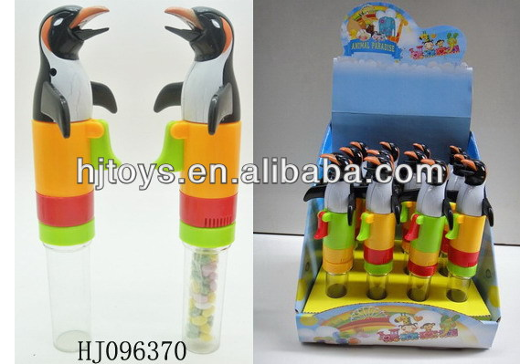 Promotion Candy Machine, Candy Toys, Candy Dispenser