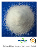 Monoammonium Phosphate (MAP) Food Grade ISO quality assurance