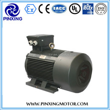 Y2 small electric vibrating motors