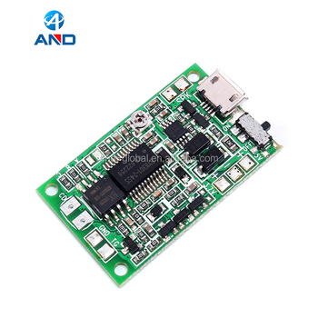 Toy pcb assembly,pcba toy car,pcb assembly for electronic toy