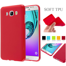 Newest Phone Accessories Tup Jelly Case For Samsung Galaxy J7 2016 ,TPU Case For Samsung Galaxy J7 2016