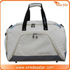 Wholesale Polyester Padded Shoulder Durable Gym Sports Duffel Bag NG13-R