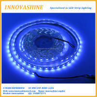 Sterilize 5050 Sequential 365nm Uv Led