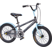 high quality kid bikes/16 inch children bicycle/child outdoor 4 wheel bike sport fashion kid bicycles for promotion