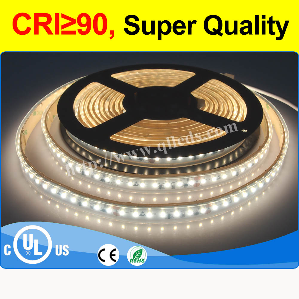 best quality mass supply UL Listed 12v rechargeable battery led strip